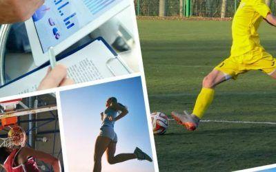Fecha y Horarios de Exámenes Preventivos de Salud Deportiva