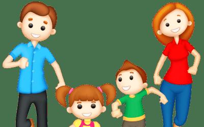 Presentación Centro de Padres 2018