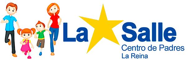 CPA La Salle - La Reina